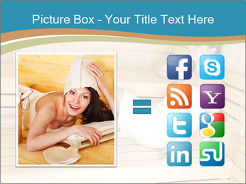 0000078723 PowerPoint Template - Slide 21