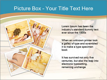 0000078723 PowerPoint Template - Slide 23