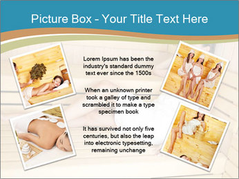 0000078723 PowerPoint Template - Slide 24