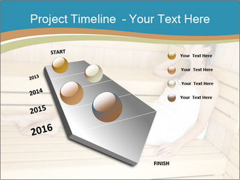 0000078723 PowerPoint Template - Slide 26
