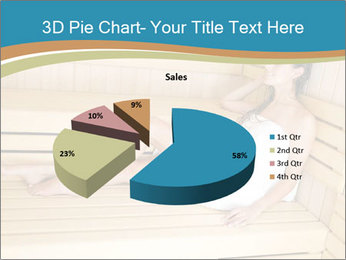 0000078723 PowerPoint Template - Slide 35