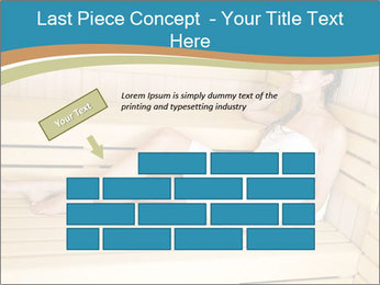 0000078723 PowerPoint Template - Slide 46