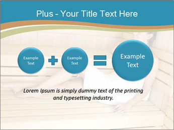 0000078723 PowerPoint Template - Slide 75