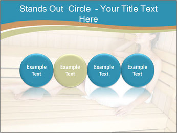 0000078723 PowerPoint Template - Slide 76
