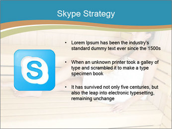 0000078723 PowerPoint Template - Slide 8