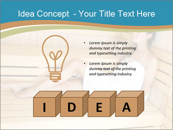 0000078723 PowerPoint Template - Slide 80