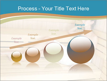 0000078723 PowerPoint Template - Slide 87