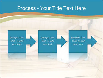 0000078723 PowerPoint Template - Slide 88