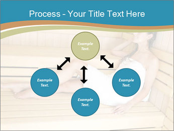 0000078723 PowerPoint Template - Slide 91
