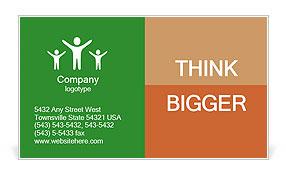 0000078724 Business Card Templates