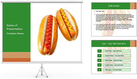 0000078724 PowerPoint Template