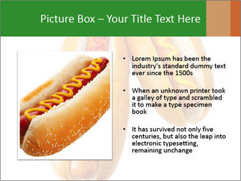0000078724 PowerPoint Templates - Slide 13