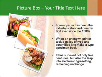 0000078724 PowerPoint Templates - Slide 17