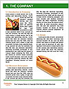 0000078724 Word Templates - Page 3