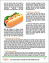 0000078724 Word Templates - Page 4