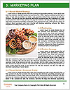 0000078724 Word Templates - Page 8