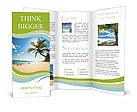 0000078725 Brochure Template