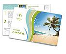 0000078725 Postcard Templates