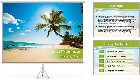 0000078725 PowerPoint Template