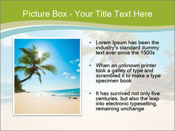 0000078725 PowerPoint Template - Slide 13