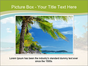 0000078725 PowerPoint Templates - Slide 15