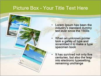 0000078725 PowerPoint Templates - Slide 17
