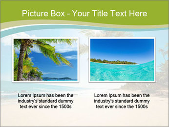 0000078725 PowerPoint Templates - Slide 18