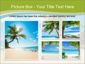 0000078725 PowerPoint Template - Slide 19