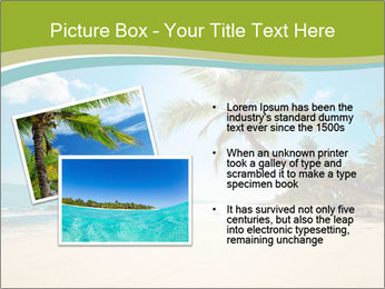 0000078725 PowerPoint Templates - Slide 20