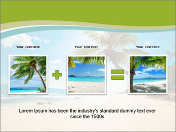 0000078725 PowerPoint Templates - Slide 22