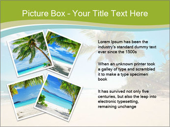 0000078725 PowerPoint Templates - Slide 23