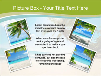0000078725 PowerPoint Templates - Slide 24