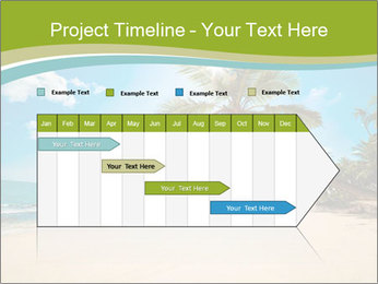 0000078725 PowerPoint Template - Slide 25