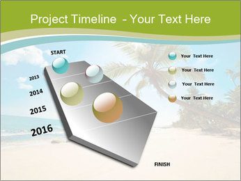 0000078725 PowerPoint Templates - Slide 26
