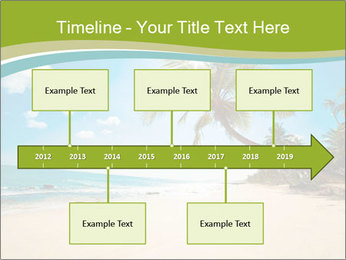 0000078725 PowerPoint Templates - Slide 28