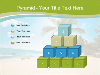 0000078725 PowerPoint Template - Slide 31