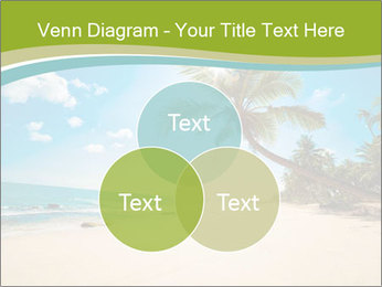 0000078725 PowerPoint Template - Slide 33