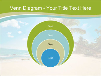 0000078725 PowerPoint Template - Slide 34