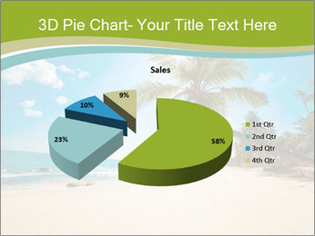 0000078725 PowerPoint Templates - Slide 35