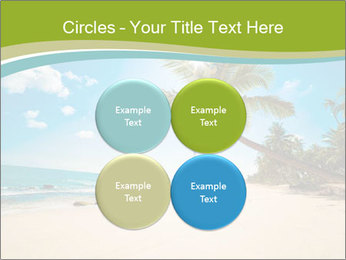 0000078725 PowerPoint Template - Slide 38