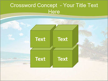 0000078725 PowerPoint Template - Slide 39