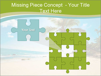 0000078725 PowerPoint Template - Slide 45