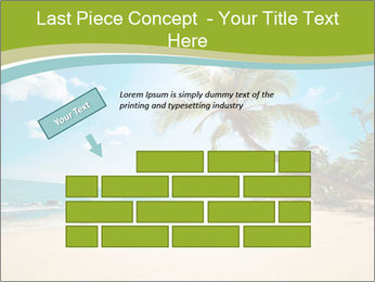 0000078725 PowerPoint Template - Slide 46