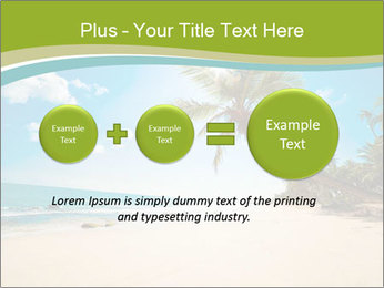 0000078725 PowerPoint Templates - Slide 75