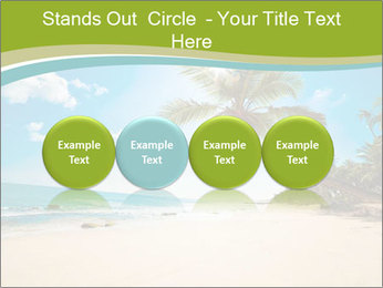 0000078725 PowerPoint Templates - Slide 76