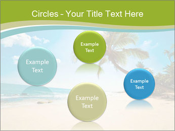0000078725 PowerPoint Template - Slide 77