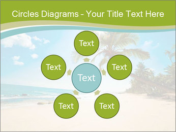 0000078725 PowerPoint Templates - Slide 78