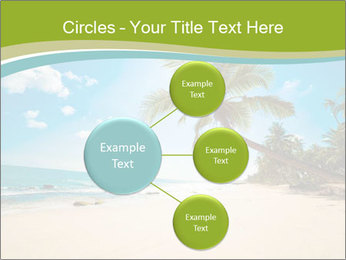 0000078725 PowerPoint Templates - Slide 79