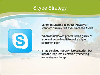 0000078725 PowerPoint Templates - Slide 8