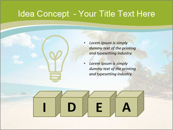 0000078725 PowerPoint Template - Slide 80